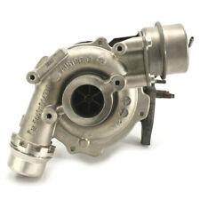 Turbolader 144114825R