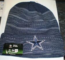 good looking look good shoes sale new arrival Las mejores ofertas en Chicos New Era Dallas Cowboys Ropa para ...