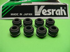 Kawasaki Ventilschaftdichtung Vesrah Z1 Z900 Z1000 Z650 Z750
