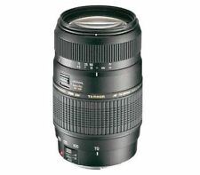 Zoom Macro/Close Up Lenses for Nikon SLR Cameras
