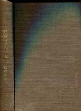 Alexandre Dumas = LES DEUX REINES TOME I