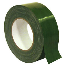 0,14 €/m tejido verde-cinta adhesiva verde tejidos banda banda tanques musikato 0030005450