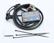 DOBECK ELECTRONIC JET KIT 3.0 9140134 MC Suzuki