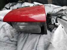 Nissan S13 180sx 200sx 240sx Drivers OSF (RIGHT) headlight pop up motor