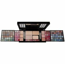 Make Up Set Body Collection Cosmetics Colour Compendium Beauty Master 137
