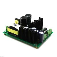 500W Amplifier Switching Power Supply Board Dual-voltage PSU +/-30V