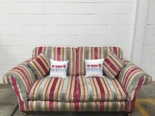 Up to 3 Striped Modern Sofas