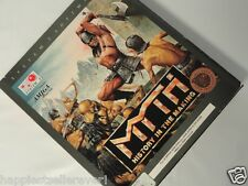 Complete Commodore MYTH Limited Edition NTSC-USA Video Game Computer System