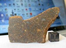 *** Meteorite NWA 12009 (LL3) - 16.3 g ***