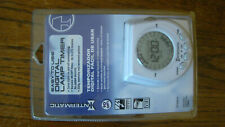 Intermatic Dt500Ch Digital Lamp Timer Unopened Brand New Condition Free Shipping