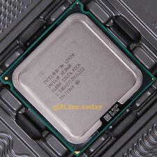 Intel Xeon L5420 SLBBR 2.5 GHz LGA 771 Quad-Core Processor CPU (EU80574JJ060N)