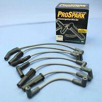 Spark Plug Wire Set-VIN N Prospark 9396