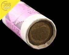 Rolle (25x) 2 Euro Luxemburg 2011 Jean 2€ Gedenkmünze