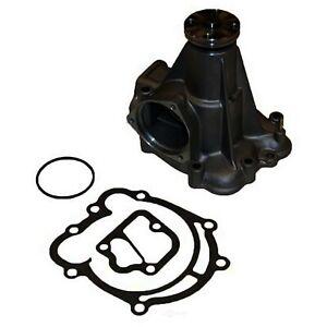 New Water Pump   GMB   147-1030