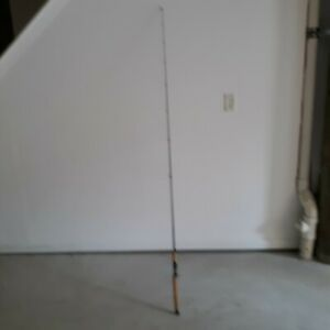 G Loomis Imx Mbr784c Fishing Rod