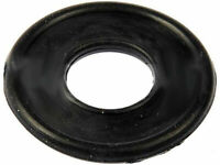 For 1993-2001 Saturn SW2 Oil Drain Plug Gasket Dorman 85342VP 1994 1995 1996