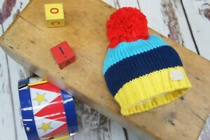 BNWT! Gorgeous Bobble Hats by Blade & Rose. Various designs.