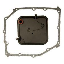 Auto Trans Filter Kit-42RLE ATP B-216