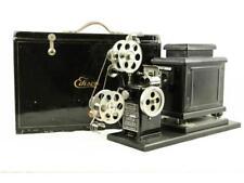 Edison Kinetoscope Home Projector 22mm Lot 372