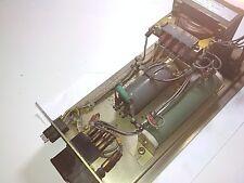 FANUC A04B-0215-C411-01 PLACA ELECTRONICA