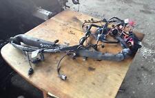 Audi A4 Engine Wiring Loom 2.0 TDi 2006