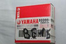 Roulement  Yamaha AEROX YQ50 2004 - 2005  -  93399-99940