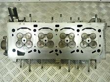 VAUXHALL ASTRA - INSIGNIA CYLINDER HEAD 2.0 CDTI A20DTH 55565815 (08-ON)