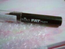Eyeko, Fat Eye Stick, in Satin, 4g.......BRAND NEW