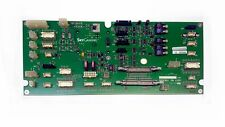 IGT AVP Trimline Interface Board PN 75830000
