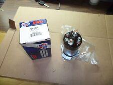 Chevrolet SBC BBC Chevy 307 350 454 BWD S100P Starter Solenoid Camaro C10 C20