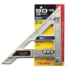 TAJIMA / CIRCULAR SAW GUIDE (200mm) / MRG-M9045M
