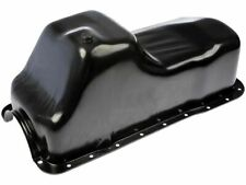 Front Sump Oil Pan For 1990-1995 White/GMC WHR N14 Cummins 1991 1992 1993 X111GN