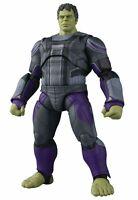 Marvel Avengers End Game HULK SHF Action Figure S.H.Figuarts Bandai Tamashii