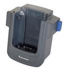 Intermec CN70 CN70e Vehicle Device Holder Dual RS Ports 871-034-001