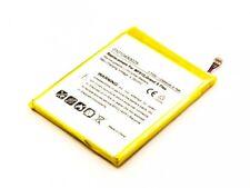 Battery For ZTE Grand S Flex - Replaces Li3823T43P3h715345 - Li-Polymer