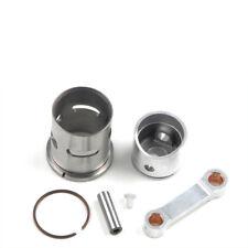 Carter de moteur gxr28-sg nitromotor pièce de rechange Kyosho 74026-02b # 701150