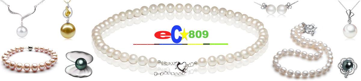 ec-star809
