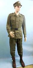 Gulf War Militaria Uniform/Clothing (1990-1991)