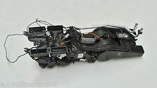 Audi A8 S8 4H Boîte de Chauffage Climatisation Blowers Arrière 120km 4H0820004 C