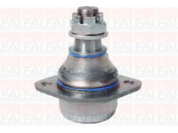 FAI Rear Upper Ball Joint SS959  - BRAND NEW - GENUINE - 5 YEAR WARRANTY