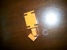 Non-Lego LOT of Bricks - Orange Color 3 pieces - Check Below