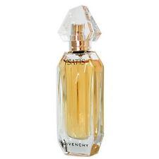 YSATIS de Givenchy 100ml