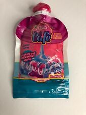 Soft'N Slo Squishies Slimi Cafe Fluffiwhipz Veriberry Squeeze Toy Accessory
