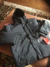 The North Face Men's Stanwix Jacket TNF Black XXLARGE $230 NWT