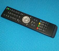 REMOTE ORIGINAL CELLO C40227FT2V6 C50238DVB C50223DVB C58238DV GVLEDHD32DVDI