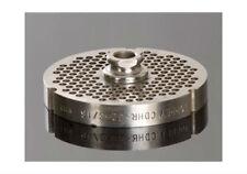 Torrey Size 32 Mincer Plate - 9.5mm