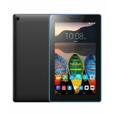 "Lenovo Tab 3 A7-10 - 7"" Tablet, MediaTek MT8127 QC, 16GB, Dual CAM, Android 5.0"
