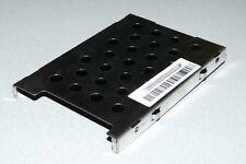 Discos duros marco am077000500 para Toshiba Satellite a500-1f7 a500-1du a500-1gp