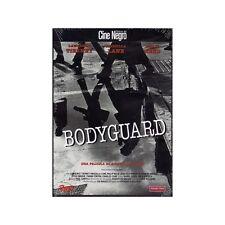 Bodyguard (1948)  (V.O. Inglés) (DVD Nuevo)