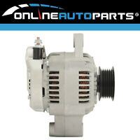 Alternator suits Toyota Hilux RZN147 4cyl 2.0L 1RZ-E 1997~2002